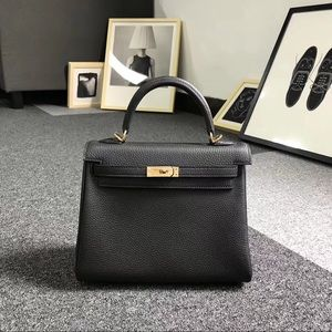Hermes bag $ 1 5 0 0